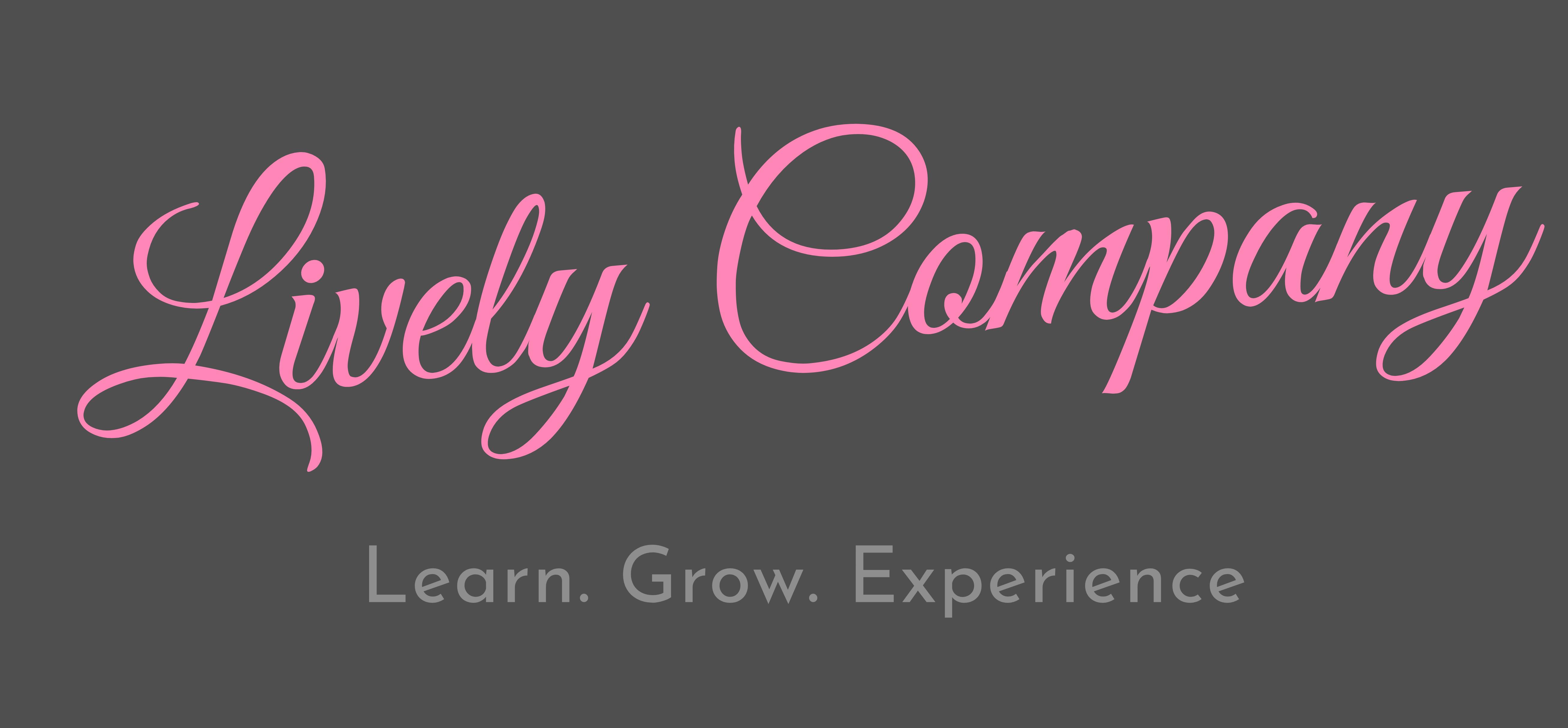 Lively Company